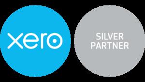 Xero-Silver-Large