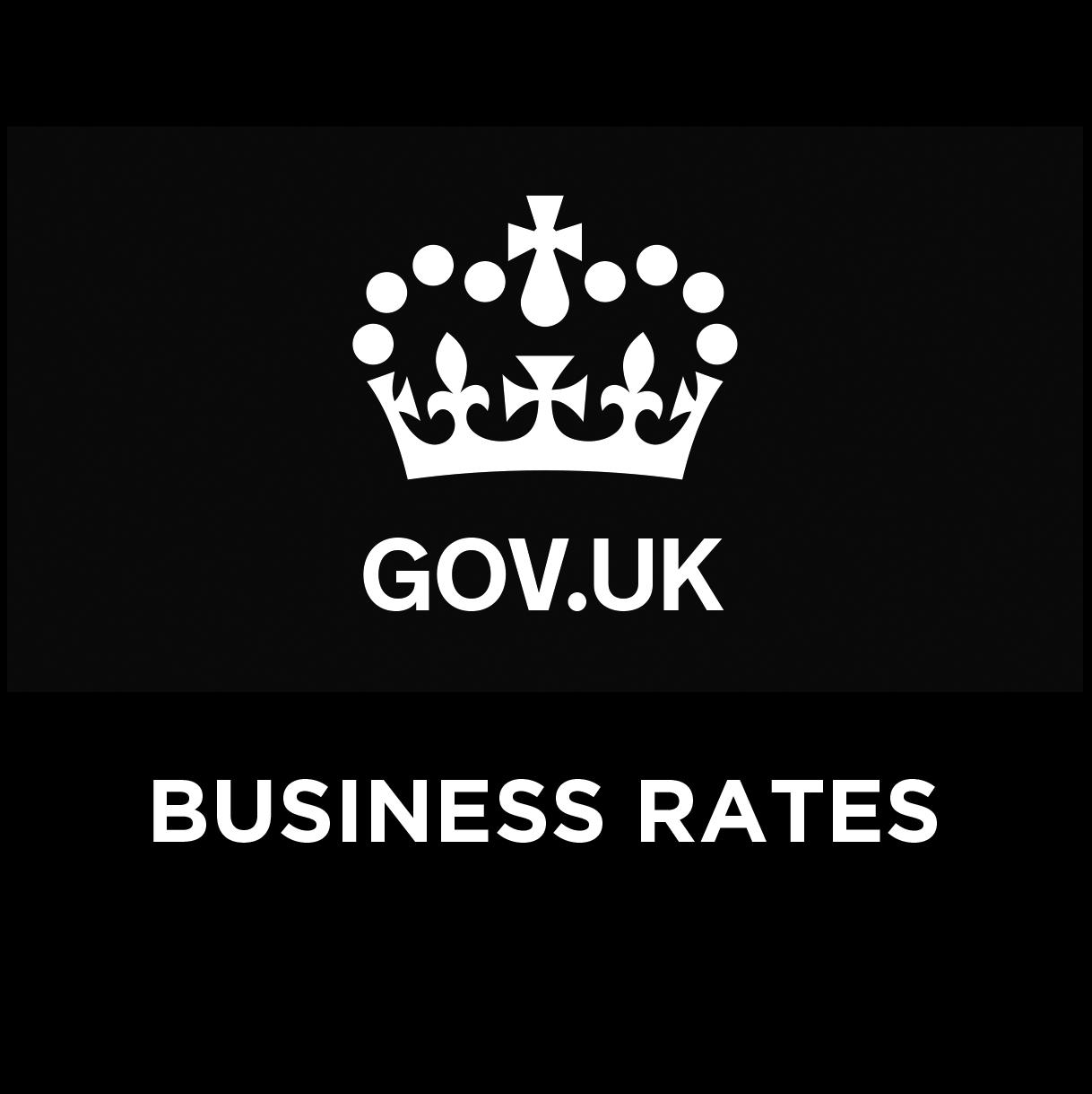 gov-uk-business-rates