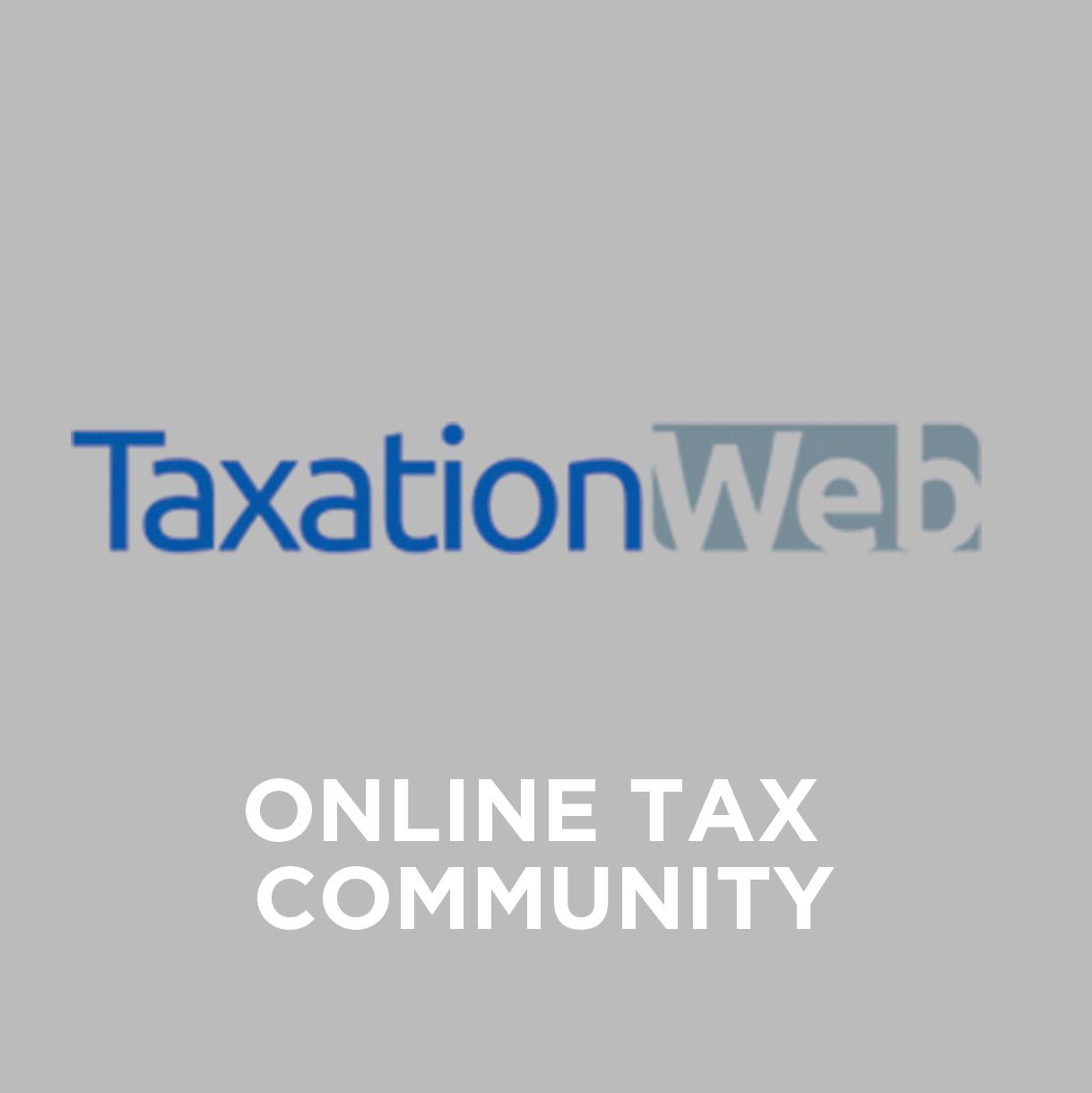 taxation-web